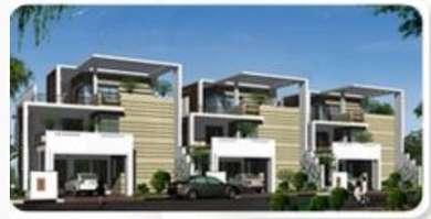 SRR Homes SRR Homes Wimbledon Yelahanka, Bangalore North