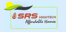LOGO - SRS Hightech Affordable Homes