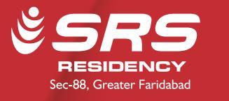 LOGO - SRS Residency