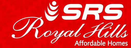 LOGO - SRS Royal Hills