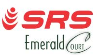 LOGO - SRS Emerald Court