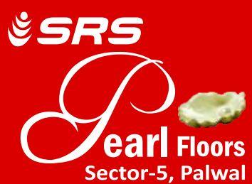 LOGO - SRS Pearl Floors