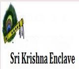 LOGO - SS Buildcon Sri Krishna Enclave