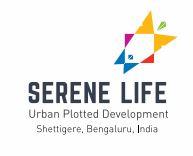 Salarpuria Serene Life Bangalore North
