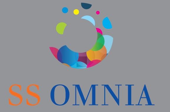 LOGO - SS Omnia