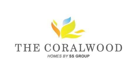 LOGO - SS The Coralwood