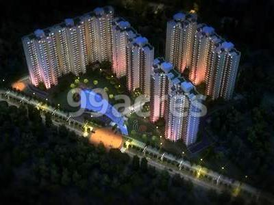 SS Group SS The Coralwood Sector-84 Gurgaon