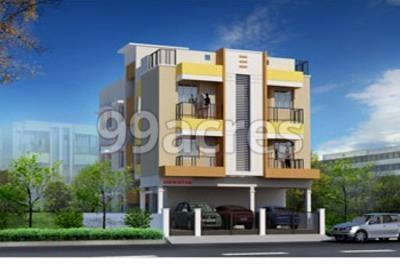 SS Properties Chennai SS Girish Lakshmi Pammal, Chennai South