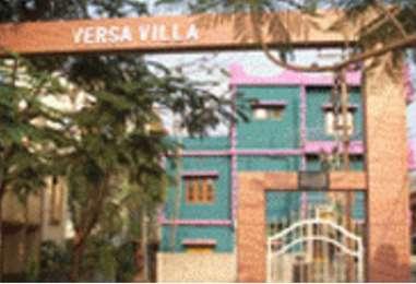 SS Versatech Consummators SS Versa Villa Chandrasekharpur, Bhubaneswar