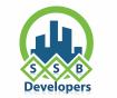 SSB Developers