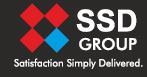 SSD Group