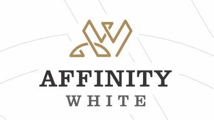SSD Affinity White Vadodara