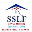 SSLF City and Housing