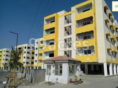 SSM Builders SSM Nagar Perungalathur, Chennai South
