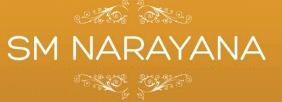 LOGO - SM Narayana