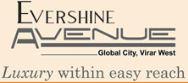 LOGO - Evershine Avenue