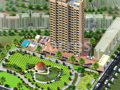 Star Developers Star Hibiscus Heights Mira Road, Mira Road And Beyond
