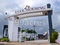 Jeme Star Housing Star Luxor Villaa Otthakadai, Madurai