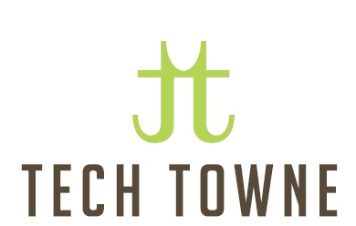 LOGO - Star India Tech Towne