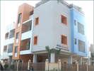 Star Enclave in Uthandi, Chennai South