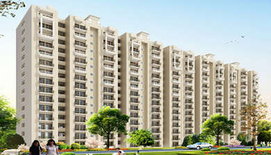 Star Raison Landmarks Star Essentia saffron homes Alwar Bypass Road, Bhiwadi