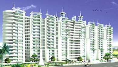 Star Raison Landmarks The Essentia Olive Homes Alwar Bypass Road, Bhiwadi