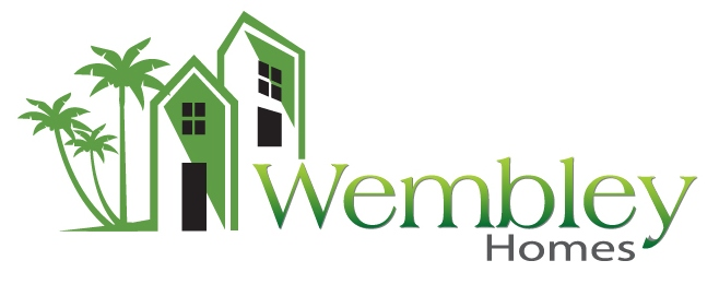 LOGO - Star Raison Wembley Homes