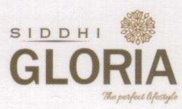 Siddhi Gloria Mumbai Navi
