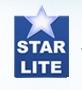 Starlite Group