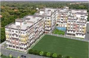 Starlite Group Starlite Sunny Bloom Garia, Kolkata South