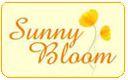 LOGO - Starlite Sunny Bloom