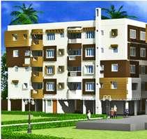 Starlite Group Starlite Sunny Dew 2 E M Bypass, Kolkata South