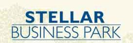 LOGO - Stellar Business Park