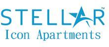 Stellar Icon Apartments Greater Noida