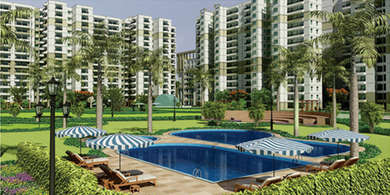 Stellar Spring Projects Stellar Jeevan Commercial Greater Noida West
