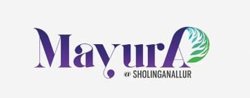 LOGO - StepsStone Mayura