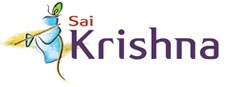 LOGO - StepsStone Sai Krishna