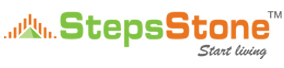 StepsStone Promoters Pvt. Ltd.