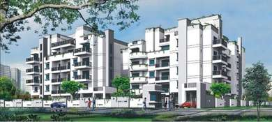 Sterling Developers Sterling Palms Hebbal, Bangalore North