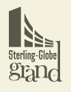 Sterling Globe Grand Bhopal