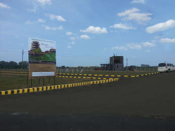 Sterling Homes And Lands Builders Sterling Homes Anandam Green Avenue Kelambakkam, Chennai South