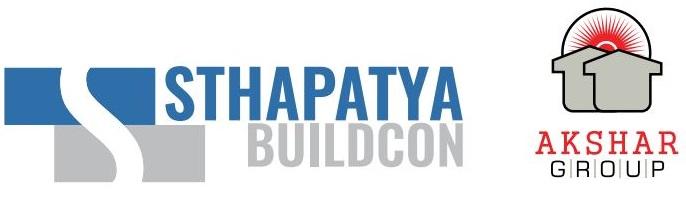 Sthapatya Buildcon and Akshar Group