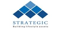 Strategic Developers