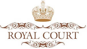 Strategic Royal Court Greater Noida