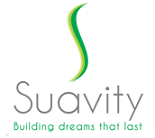 Suavity Projects