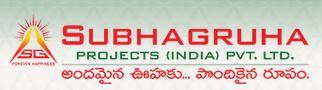 Subhagruha Projects