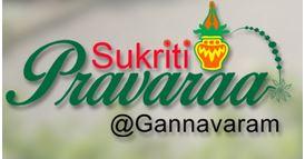 LOGO - Subhagruha Sukriti Pravaraa