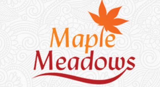 LOGO - Subhagruha Maple Meadows