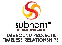 Subham Planners