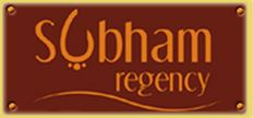 LOGO - Subham Regency
